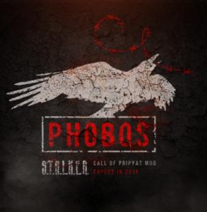 Phobos: Интервью с FantomICW