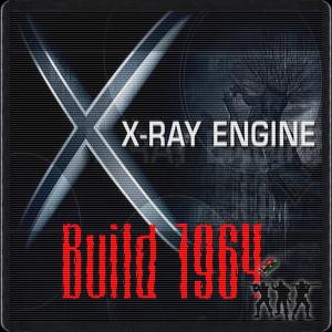 Build 1964