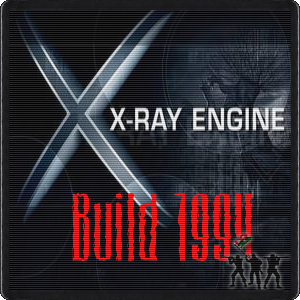 Build 1994