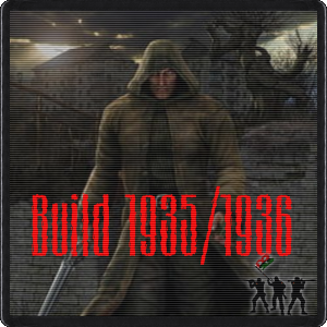 Build 1935/1936
